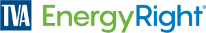 TVA Energy Right Logo